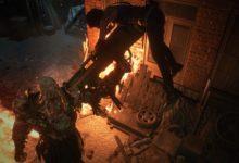 صورة تحصل لعبة Resident Evil 3 على مجموعة صور جديدة