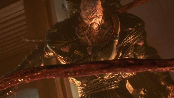 Resident Evil 3 2020 01 14 20 001