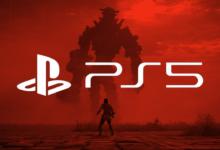 صورة المشروع القادم لفريق Bluepoint Games سيكون الأضخم بتاريخهم .