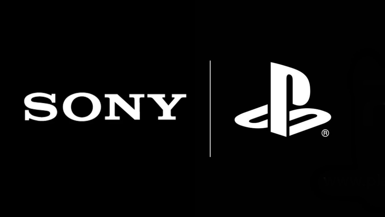 Sony 2018 19 FY Results 01 Header