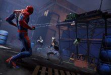 صورة اشاعات حول موعد اصدار الجزء الثاني من Marvel's Spider Man