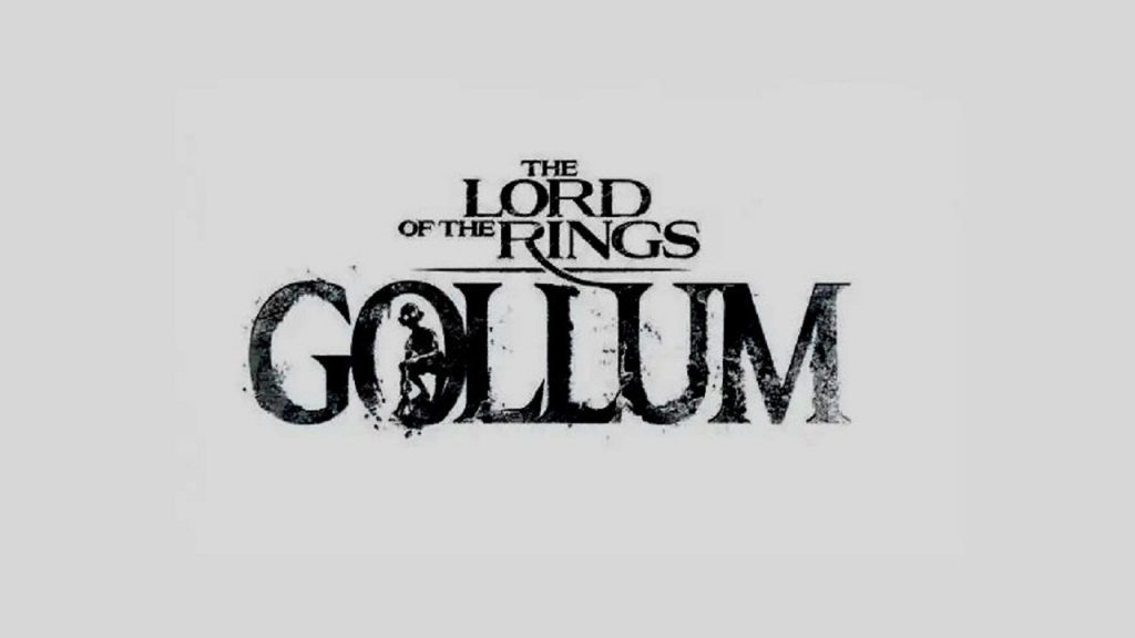 The Lord of the Rings Gollum 1024x576 1024x576 1