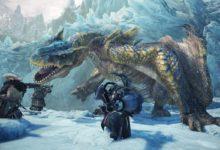 Photo of إنجاز جديد للعبة Monster Hunter World بعد وصولها لـ 15 مليون نسخة مباعة عالمياً