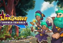 صورة الكشف عن موعد إصدار إضافة Wargroove: Double Trouble