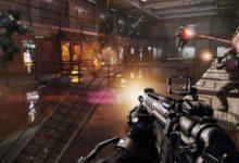 صورة لا تتوقعوا عودة jetpacks مرة أخرى لسلسلة Call of Duty بأي وقت قريب .