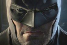 صورة لعبة Batman Arkham القادمة قد تكون للجيل القادم طبقا لذلك التقرير