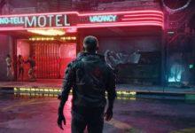 صورة رد CD Projekt RED على إشاعات سبب تأجيل Cyberpunk 2077