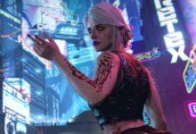 صورة هل سنرى Cyberpunk 2077 على أجهزة الجيل القادم؟