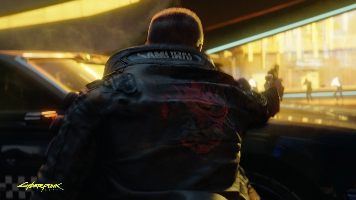 cyberpunk2077 in and out rgb en