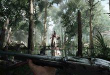 صورة لعبة Hunt Showdown ستأتي على PS4 الشهر القادم بلعب مشترك بين المنصات