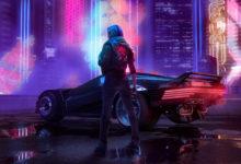 صورة ما هو السبب الحقيقي لتأجيل لعبة Cyberpunk 2077 ؟