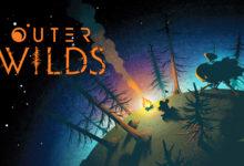 صورة مخرج لعبة Outer Wilds معجب كثيراً بخدمة Xbox Games Pass .