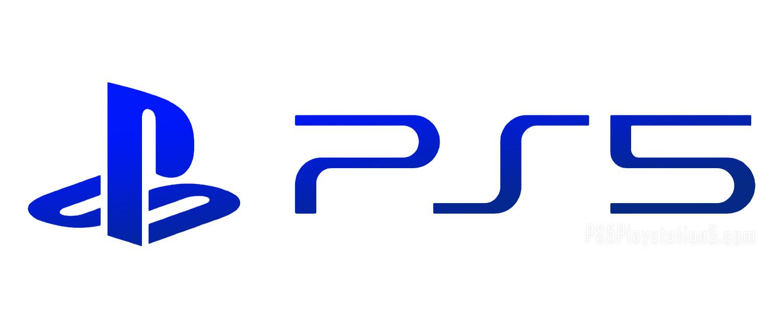 Photo of تسريب لجهاز PlayStation 5 يعطينا نبذة عن مقطع تشغيل الجهاز و الشكل النهائي له