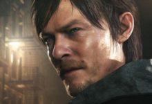 صورة شركة Konami تعلق بشكل رسمي عن شائعات الأجزاء الجديدة من سلسلة Silent Hill .