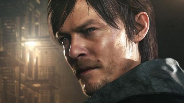 Photo of إشاعة : شركة Konami تعمل على أكثر من لعبة مرتبطة بسلسلة Silent Hill في الوقت الحالي .