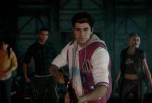 صورة شركة Capcom تأكد أن مشروع Resident Evil Resistance خارج نطاق أحداث قصة السلسلة الأساسية