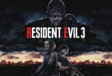 صورة شركة Capcom تؤكد : طور Mercenaries لن يعود مرة أخرى بلعبة Resident Evil 3 remake .
