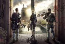 صورة يبدو أن لعبة The Division 2 ستنضم لخدمة Xbox Game Pass قريباً .