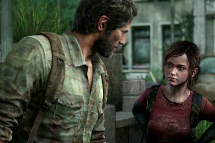 the last of us.0