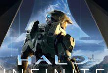 صورة السيد Aaron Greenberg يؤكد: لعبة Halo Infinite هى العنوان الأضخم القادم مع أطلاق جهاز Xbox Series X .