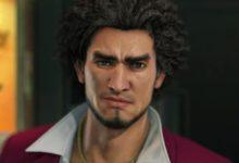 صورة لعبة Yakuza 7: Like a Dragon قد تكون أول جزء بدبلجة إنجليزية منذ الجزء الثاني