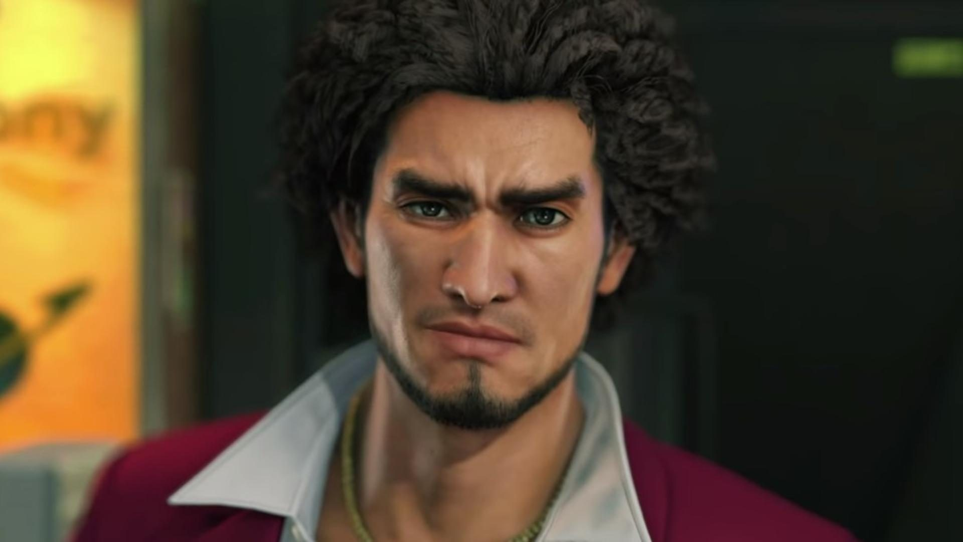 yakuza 7 is turned based and releases next year 1920x1080 cropped