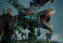 صورة فريق PlatinumGames يتحدث عن إمكانية إحياء مشروع Scalebound