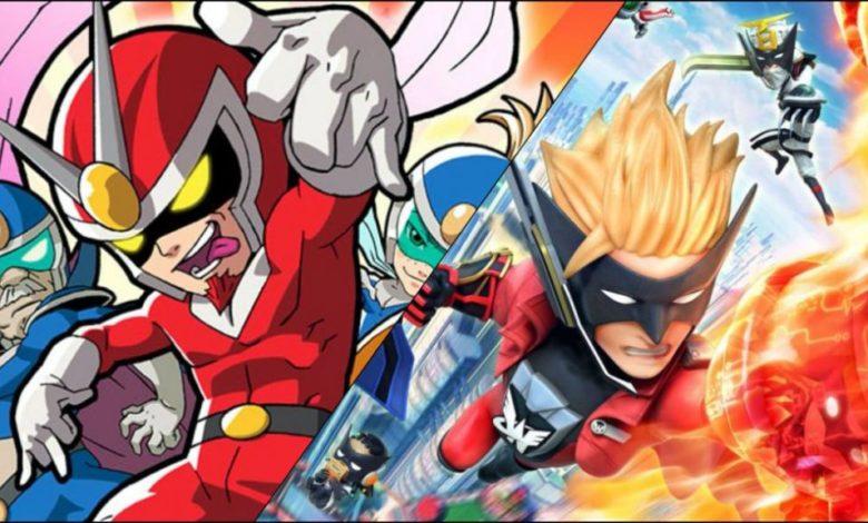 1582702008 Platinum Games announces Project G.G new Hideki Kamiya game 1024x576 1