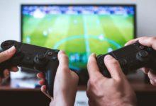 صورة الألعاب و عالمنا العربي حلول يلزمنا العمل عليها !