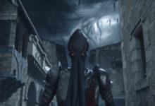 صورة سنرى إسلوب لعب Baldur's Gate III قريباً