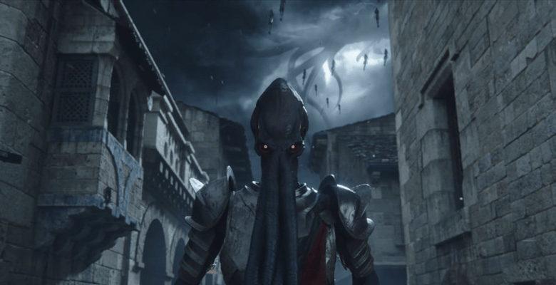 Baldurs Gate III