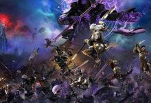 صورة الكشف رسمياً عن موعد إصدار لعبة Bless Unleashed على منصة Xbox One .