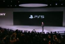 صورة شركة Sony تؤكد : تحديد سعر جهاز PS5 يعتمد على عوامل كثيرة مهمة .