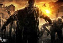 صورة محتويات جديدة للجزء الاول من لعبة البقاء Dying Light