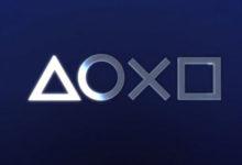Photo of شركة Sony تؤكد عدم حضورها حدث GDC 2020 بسبب فيروس كورونا .