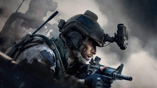 Photo of شركة Activision تعترف :إلغاء نظام التذكرة الموسمية كان له أثر إيجابي على مبيعات لعبة Call of Duty: Modern Warfare .