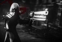 صورة الاعلان عن لعبة ار بي جي جديدة تدعى Othercide