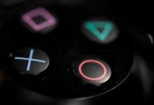 صورة صحيفة Bloomberg : تصنيع جهاز PS5 يكلف شركة Sony مبلغ 450$ والشركة تعاني من تسعير الجهاز للمستهلك