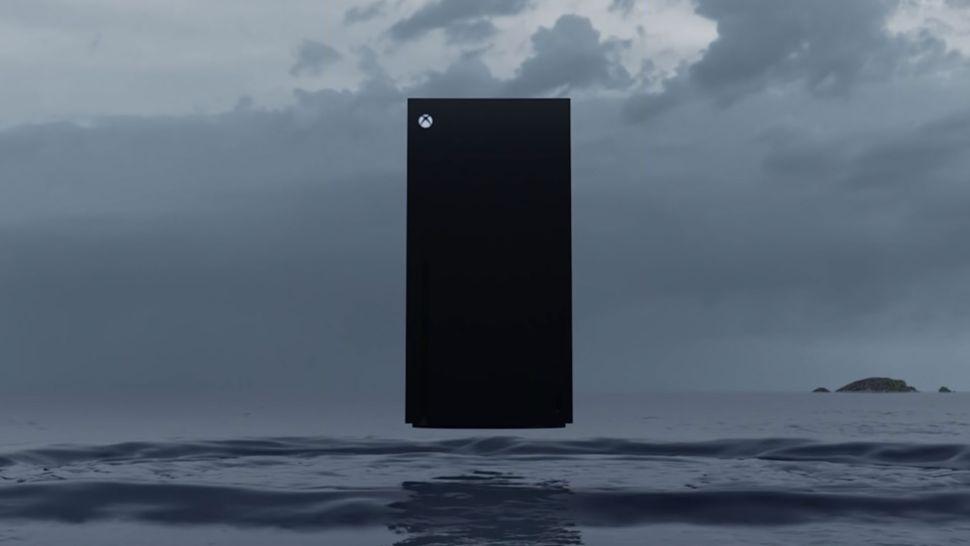 Photo of Phil Spencer يعترف : الكشف عن جهاز Xbox Series X كان من الممكن أن ينتهي بشكل كارثي .
