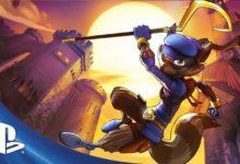 صورة شركة Facebook تستحوذ على فريق Sanzaru Games مطوري لعبة Sly Cooper: Thieves in Time