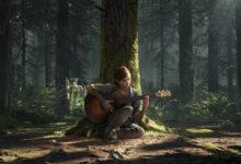 صورة لعبة The Last of Us Part II ستكون متاحة للتجربة للجمهور بحدث PAX East 2020 .