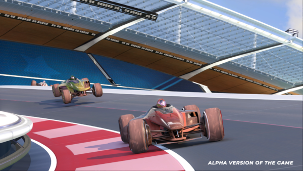 Trackmania 2020 02 28 20 002