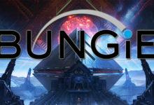 صورة هل يعمل فريق Bungie على لعبة جديدة تماماً ؟ .