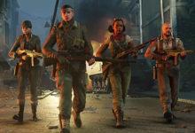 Photo of متطلبات تشغيل لعبة البقاء Zombie Army 4 على PC