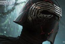 صورة تقرير: شركة EA قامت بالغاء لعبة Star Wars أُخرى العام السابق
