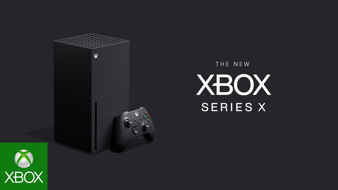 Photo of جهاز Xbox Series X سيدعم خاصية Smart Delivery للشراء المشترك للألعاب مع جهاز Xbox One .