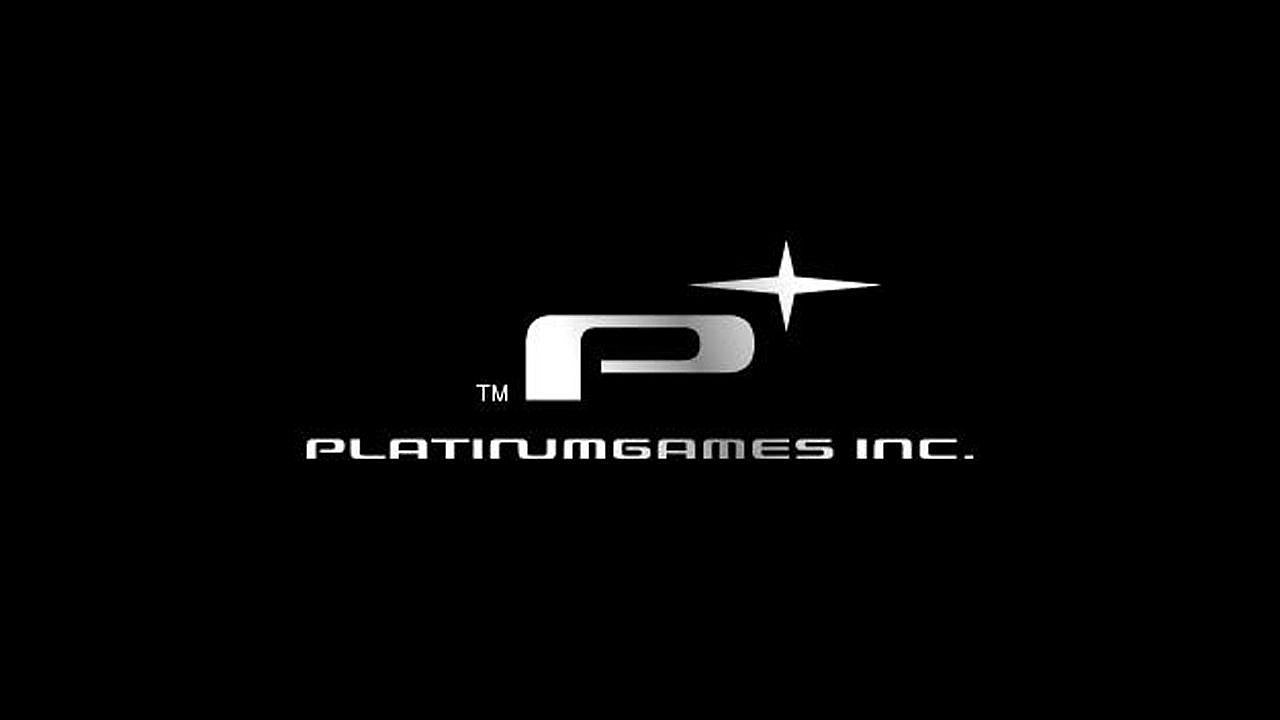 Photo of تحديث عن Platinum4 يؤكد أن الفريق لديه ثلاثة مشاريع أُخرى للإعلان عنها بجانب The Wonderful 101 Remastered