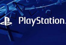 صورة عمدة مدينة بوسطن يطالب شركة Sony بإعادة النظر في قرار عدم حضورها حدث PAX East .