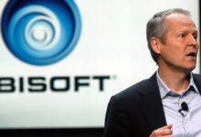 صورة المدير التنفيذي لشركة Ubisoft : أجهزة الجيل القادم ستتمكن من تشغيل كافة ألعاب الأجهزة السابقة عليها .