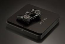 صورة شركة Sony تؤكد : فيروس كورونا لم يؤثرعلى عملية إنتاج PS5 .